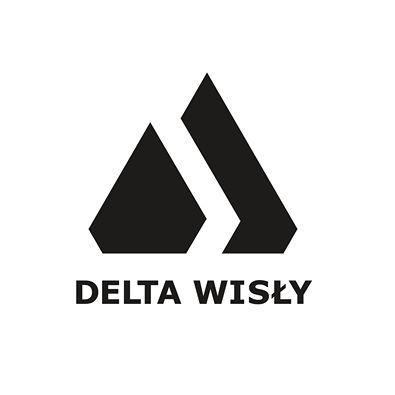 delta wisły - stowarzyszenie